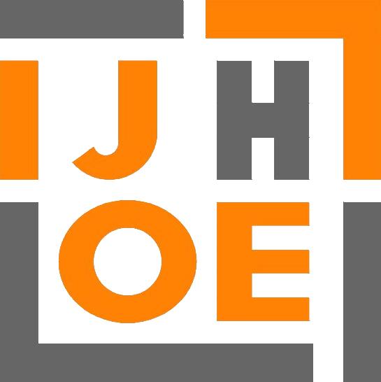 IJHOE